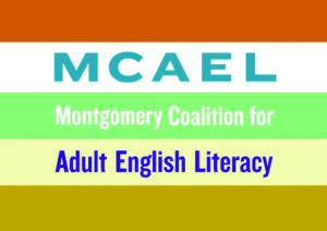 Montgomery Coalition for Adult English Literacy